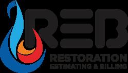 Restoration Estimating